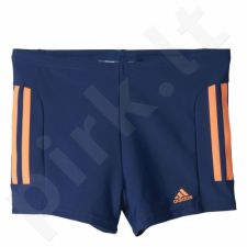 Glaudės Adidas Essence Core 3S Boxer Junior BP9524