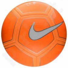 Futbolo kamuolys Nike Pitch Premier League SC2994-815