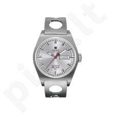Tissot Heritage automatinis T071.430.11.031.00 vyriškas laikrodis