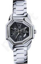 Laikrodis CHRONOTECH Alterego RW0072