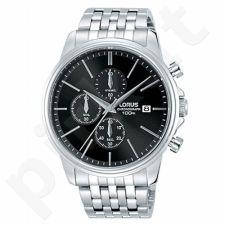 Vyriškas laikrodis LORUS RM321EX-9