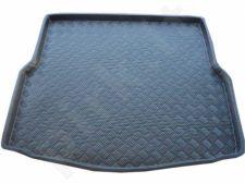 Bagažinės kilimėlis Renault Laguna III HB 2007-> /25001