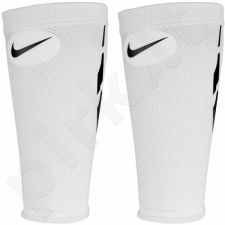Apsauga Nike Guard Lock Elite Sleeves SE0173-103