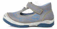 D.D. step pilki batai 20-24 d. 038255bu