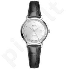 Moteriškas laikrodis Adriatica A3180.5223Q