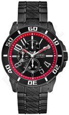 Laikrodis Guess W18550G1