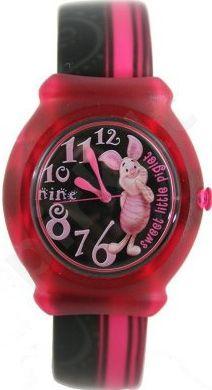 Laikrodis DISNEY SNP0004