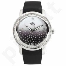 Moteriškas Elite laikrodis E53329-203