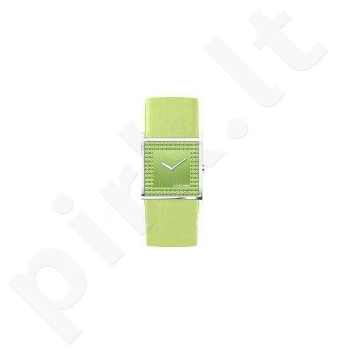 Moteriškas laikrodis Jacques Lemans 1-1231E