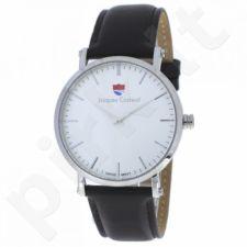 Vyriškas laikrodis Jacques Costaud JC-1SWL06