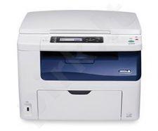 Daugiafunkcinis įrenginys Xerox WorkCentre 6025