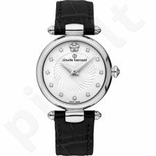 Moteriškas Claude Bernard laikrodis 20501 3 APN2