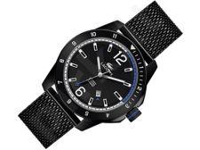 Lacoste Durban 2010735 vyriškas laikrodis