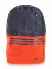 Kuprinė Adidas Versatile Bp 3S