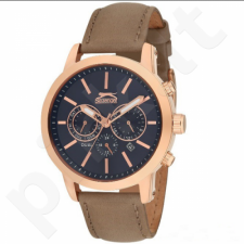 Vyriškas laikrodis Slazenger Style&Pure SL.9.1146.2.03