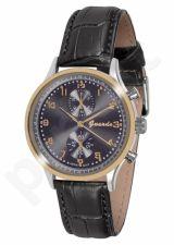 Laikrodis GUARDO  10601-5