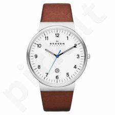 Laikrodis SKAGEN DENMARK SKW6082