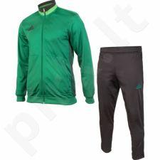 Sportinis kostiumas  Adidas Condivo 16 M AZ1914