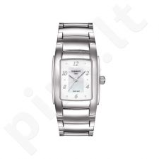 Tissot T-Trend T10 T073.310.11.116.00 moteriškas laikrodis