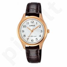 Moteriškas laikrodis LORUS RRS14WX-9