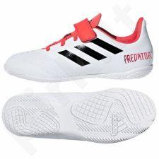 Futbolo bateliai Adidas  Predator Tango 18.4 IN Jr CP9259