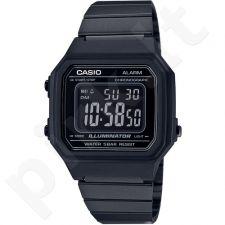 Vyriškas laikrodis Casio B650WB-1BEF