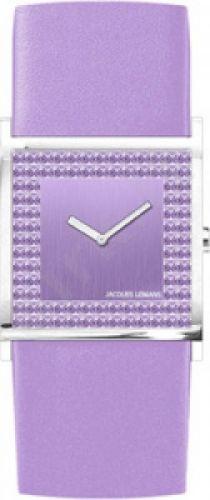 Moteriškas laikrodis Jacques Lemans 1-1231G