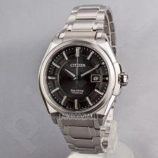 Vyriškas laikrodis Citizen BM6930-57E
