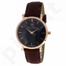 Moteriškas laikrodis Jacques Costaud JC-2RGBL02