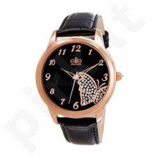 Moteriškas laikrodis ELITE E52982S-803