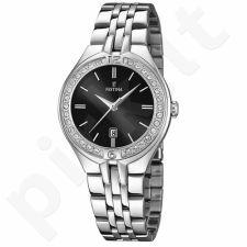 Moteriškas laikrodis Festina F16867/2