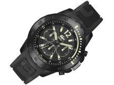 Lacoste Fidji 2010740 vyriškas laikrodis-chronometras