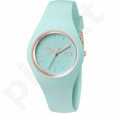 Moteriškas ICE WATCH laikrodis 001068