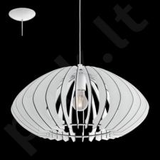 Pakabinamas šviestuvas EGLO 95254 | COSSANO 2