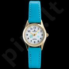 Vaikiškas PERFECT laikrodis PF141ZA