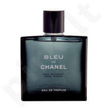 Chanel Bleu de Chanel, kvapusis vanduo vyrams, 100ml, (Testeris)