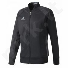 Striukė Adidas Condivo 16 Anthem Jacket M AN9874