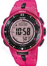 Laikrodis CASIO PRO TREK PRW-3000-4BE