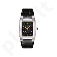 Tissot T-Trend T10 T073.310.26.057.00 moteriškas laikrodis