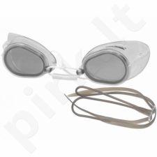 Plaukimo akiniai Aqua-Speed Sprint 53
