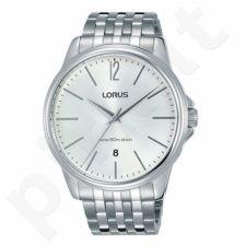 Vyriškas laikrodis LORUS RS913DX-9