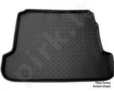 Bagažinės kilimėlis Renault Fluence 2009-> /25038