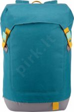 Kuprinė Logic Larimer Backpack 15,6 Rucksack LARI-115 HUDSON (3203319)
