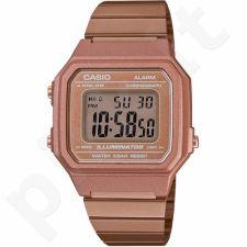 Vyriškas laikrodis Casio B650WC-5AEF