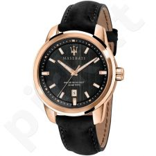 Vyriškas laikrodis Maserati R8851121011