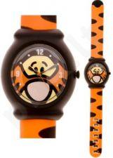 Laikrodis DISNEY SNP0008