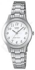 Laikrodis Casio LTP-1128A-7B