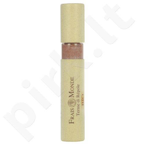 Frais Monde Bio lūpdažis, kosmetika moterims, 9ml, (6)