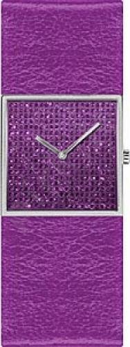 Moteriškas laikrodis Jacques Lemans 1-1251H