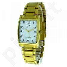 Vyriškas laikrodis Q&Q RQ24J004Y